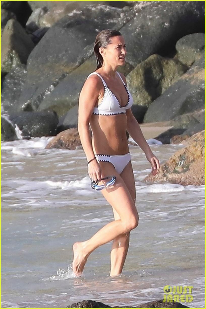 pippa middleton bikini january 2019 04