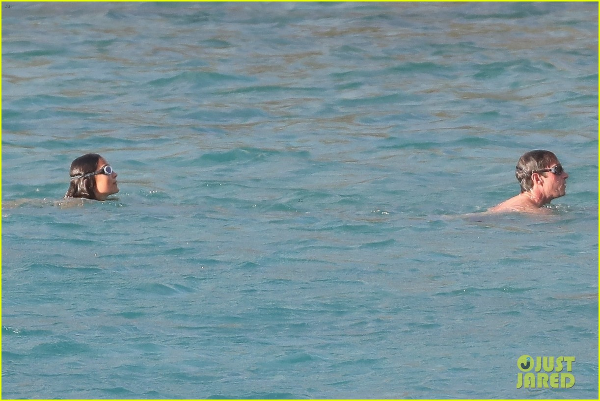 pippa middleton bikini january 2019 15
