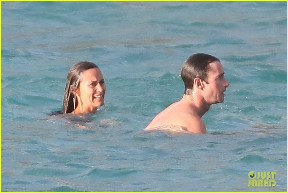 pippa middleton bikini january 2019 16