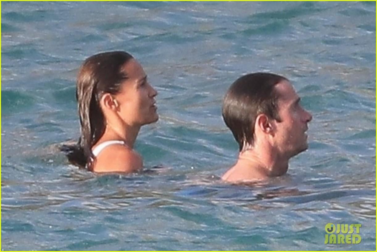 pippa middleton bikini january 2019 19
