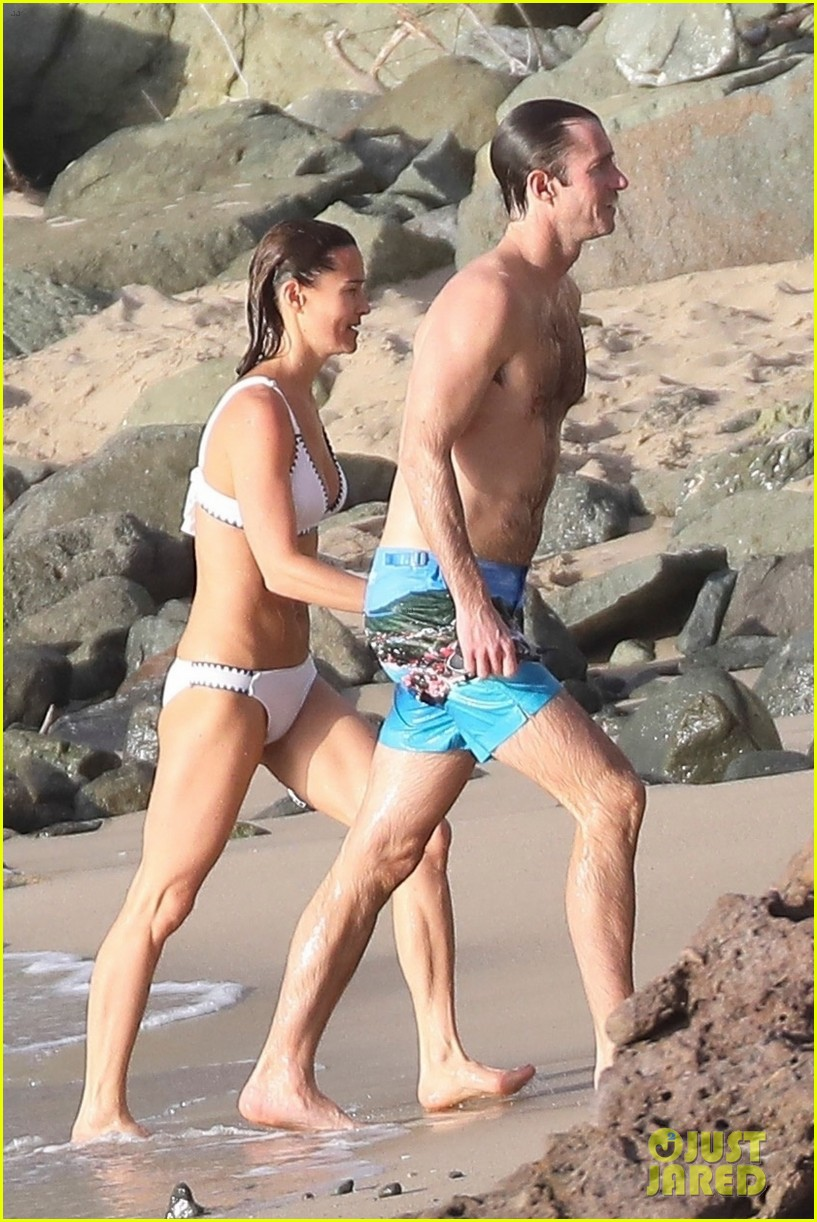 Abymonsta. 2018-2019 celebrityes photos leaks!,Nicki minaj topless 2 pics Sex fotos Kristy Goretskaya Nude Photos and Videos,Jennifer Aniston's Breasts Retrospective