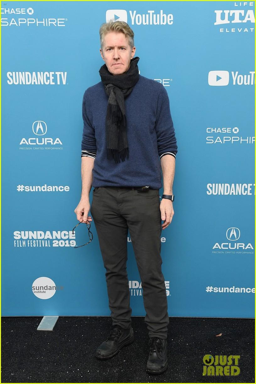 charlie plummer nicholas galitzine share sundance premiere 164216973