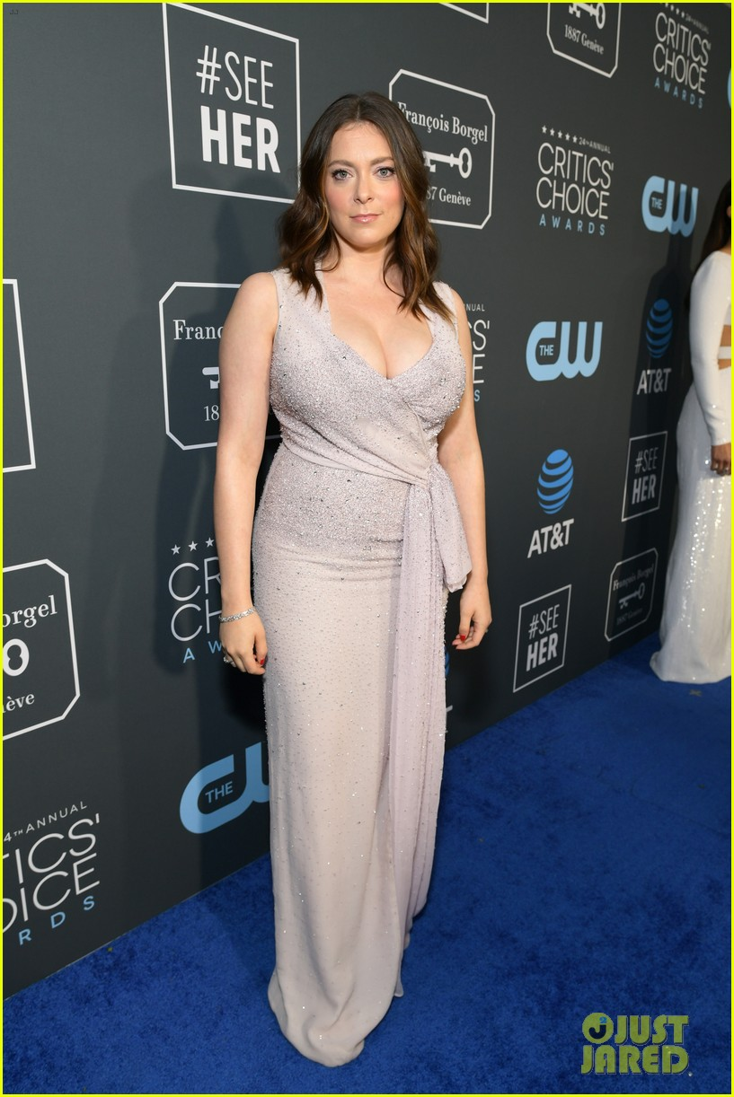 2019 Rachel Bloom nude photos 2019