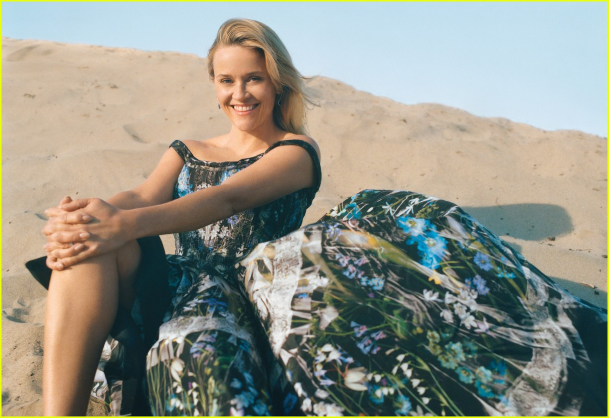 reese witherspoon vogue 02