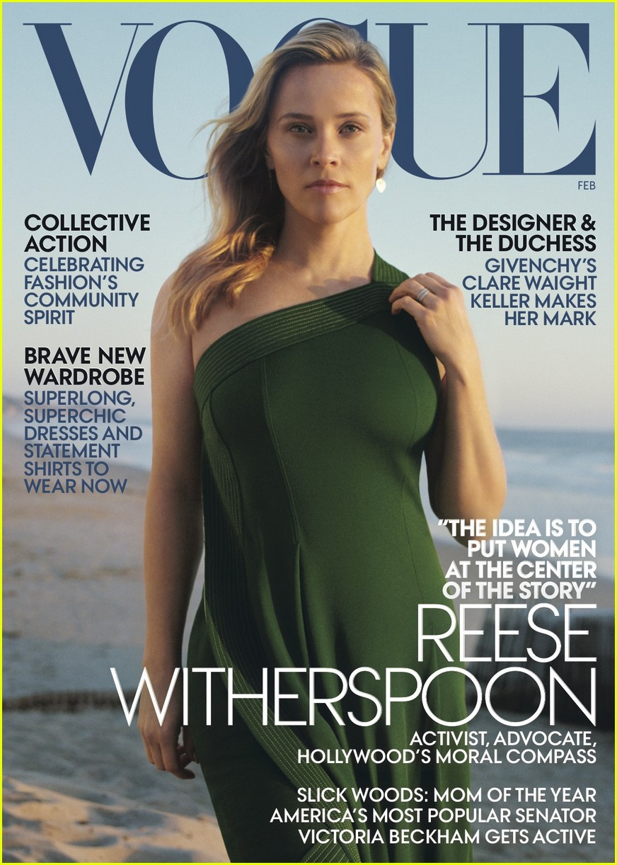 reese witherspoon vogue 03