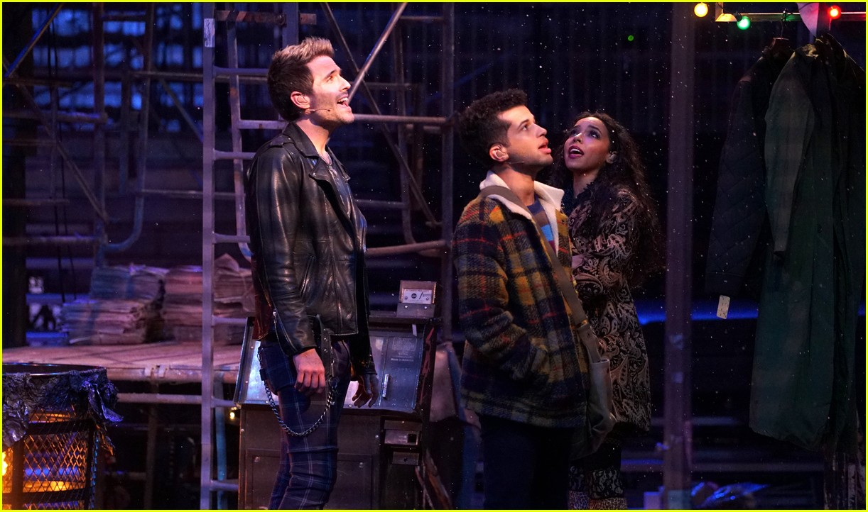 rent live full cast list 224217341