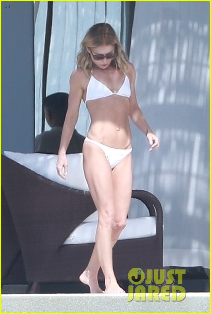 Think, kelly ripa bikini body join told