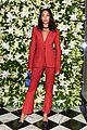 julia roberts kathryn newton more help honor lucas hedges at wsj magazine din 01