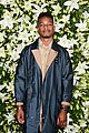 julia roberts kathryn newton more help honor lucas hedges at wsj magazine din 05
