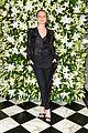 julia roberts kathryn newton more help honor lucas hedges at wsj magazine din 13