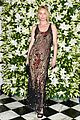 julia roberts kathryn newton more help honor lucas hedges at wsj magazine din 21