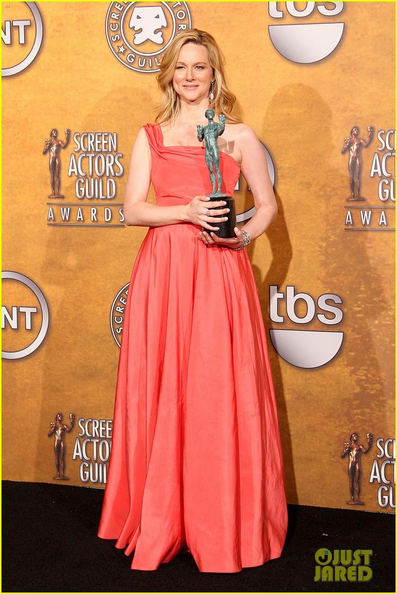 look back at 2009 sag awards 014217620
