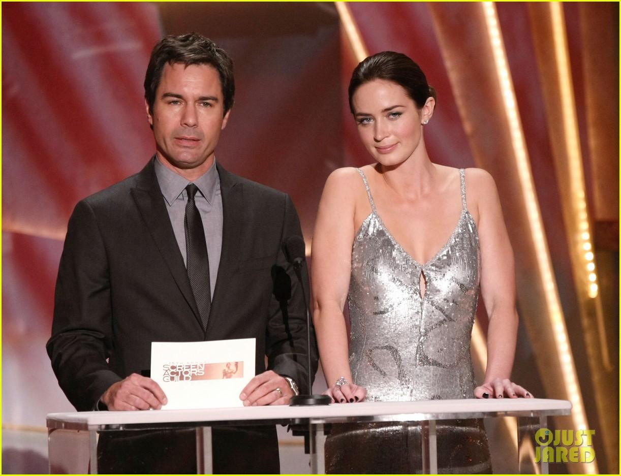look back at 2009 sag awards 034217622