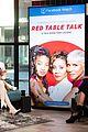 jada pinkett smith talks possible girls trip sequel locations 09