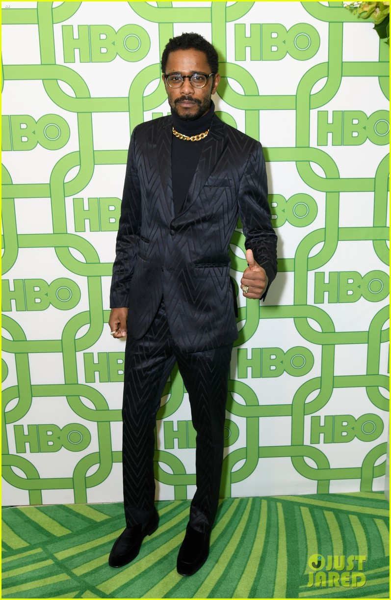 lakeith stanfield ava duvernay buddy up at hbos golden globes after party 194208535