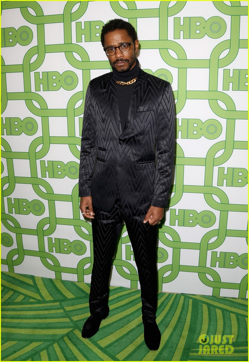 lakeith stanfield ava duvernay buddy up at hbos golden globes after party 214208537