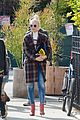 gwen stefani struts her way to church in los angeles 05