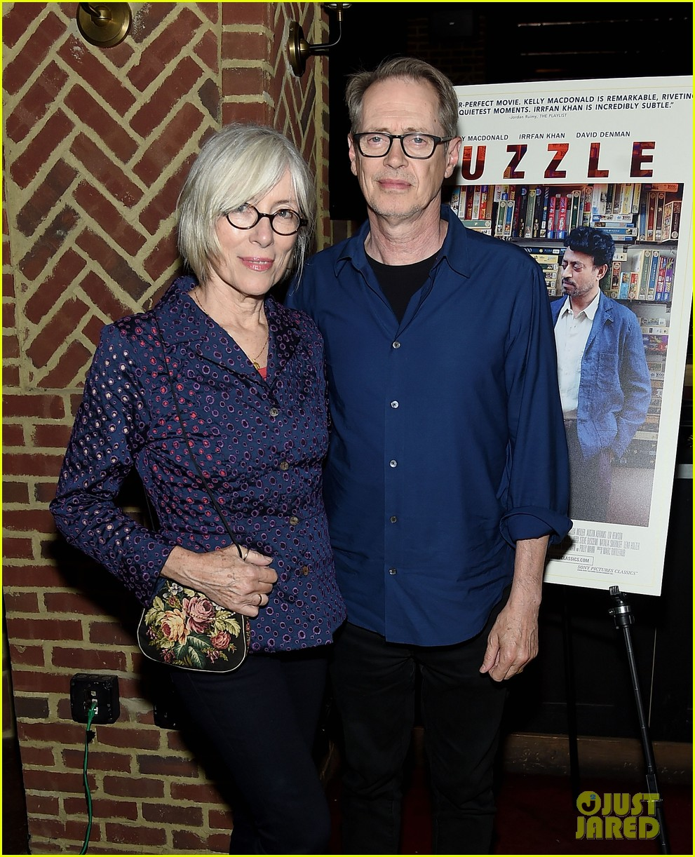 steve buscemi wife jo passes away 044210328