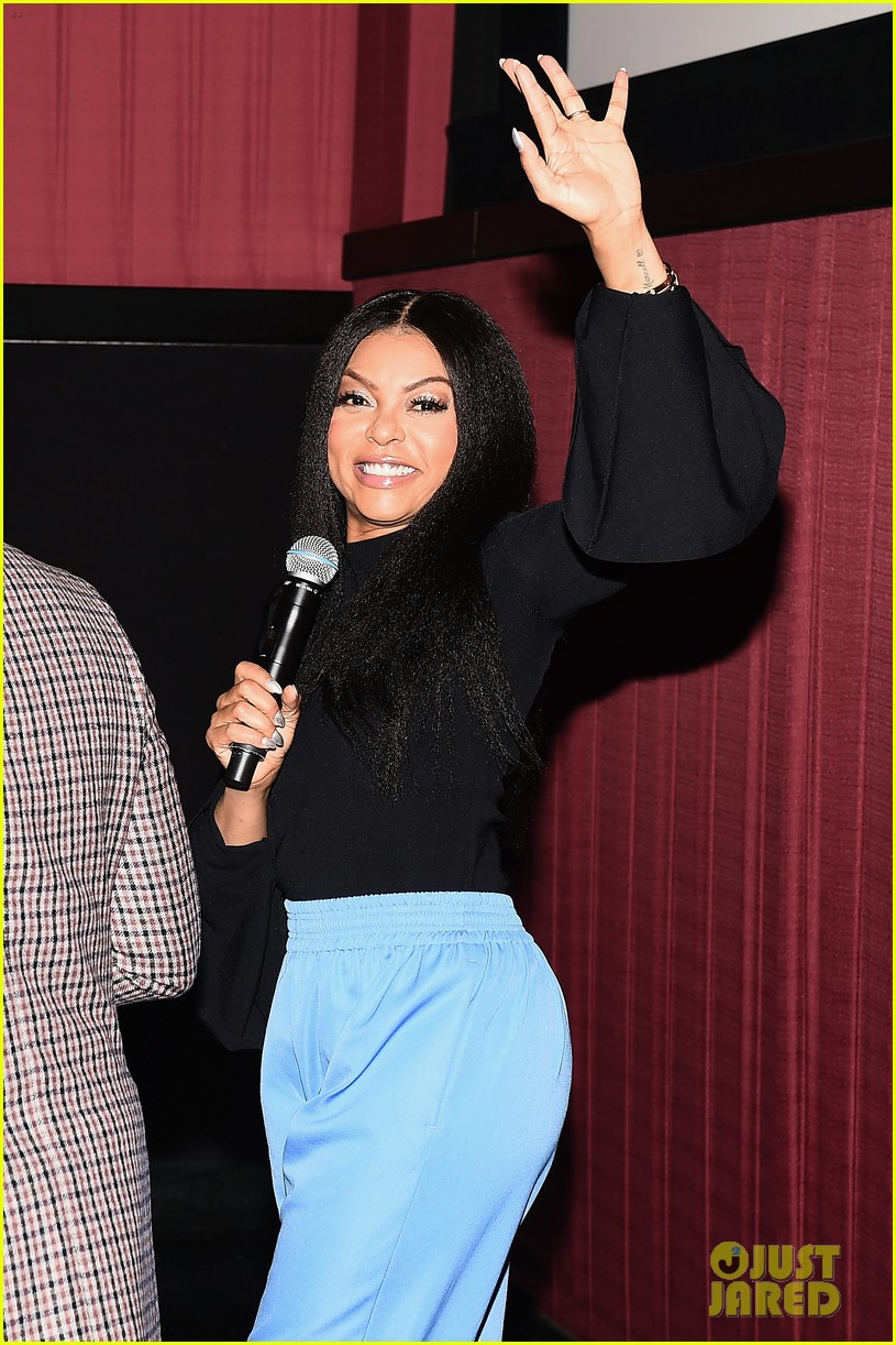 taraji p henson what men want screening 044213896