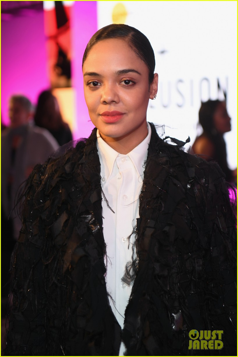 tessa thompson vows to work with more female directors sundance 084217115
