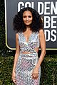 thandie newton golden globes 04