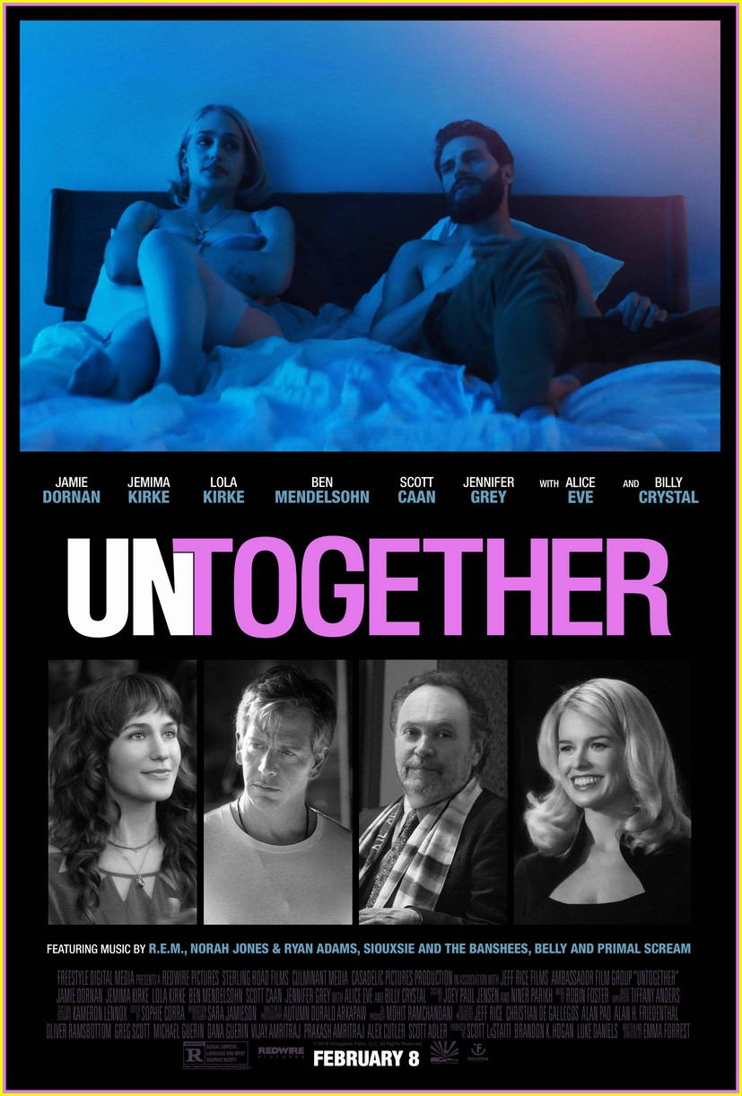 untogether stills january 2019 014210271