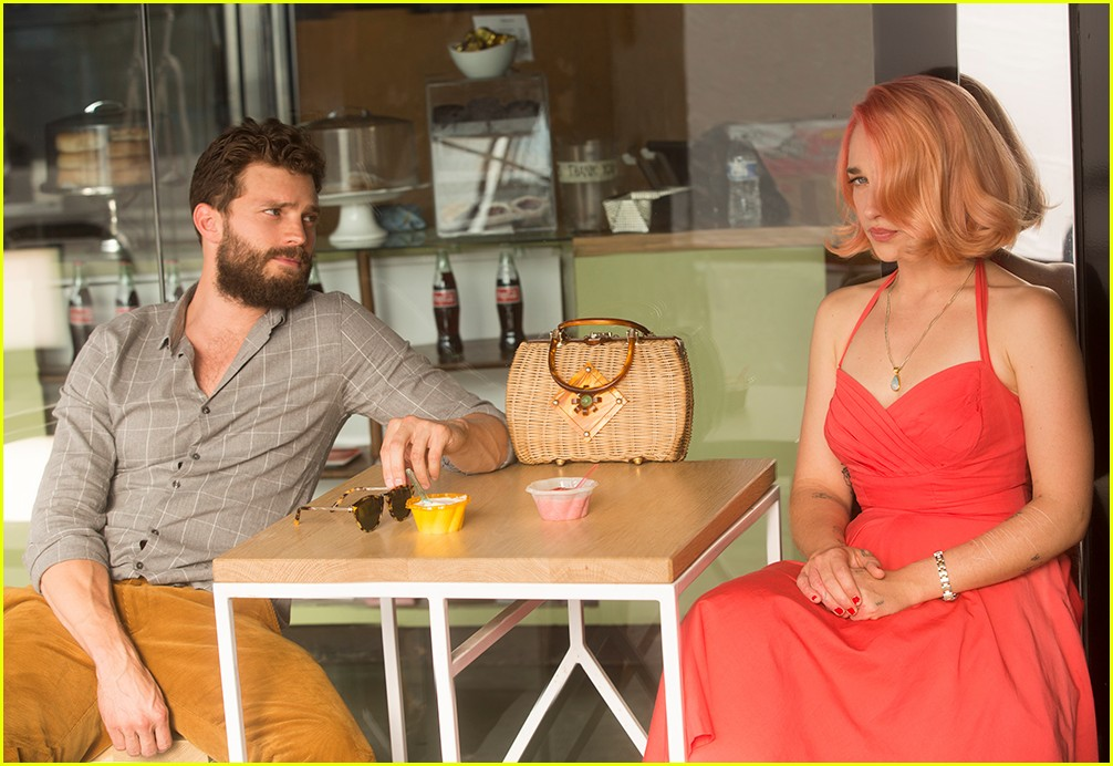 untogether stills january 2019 08