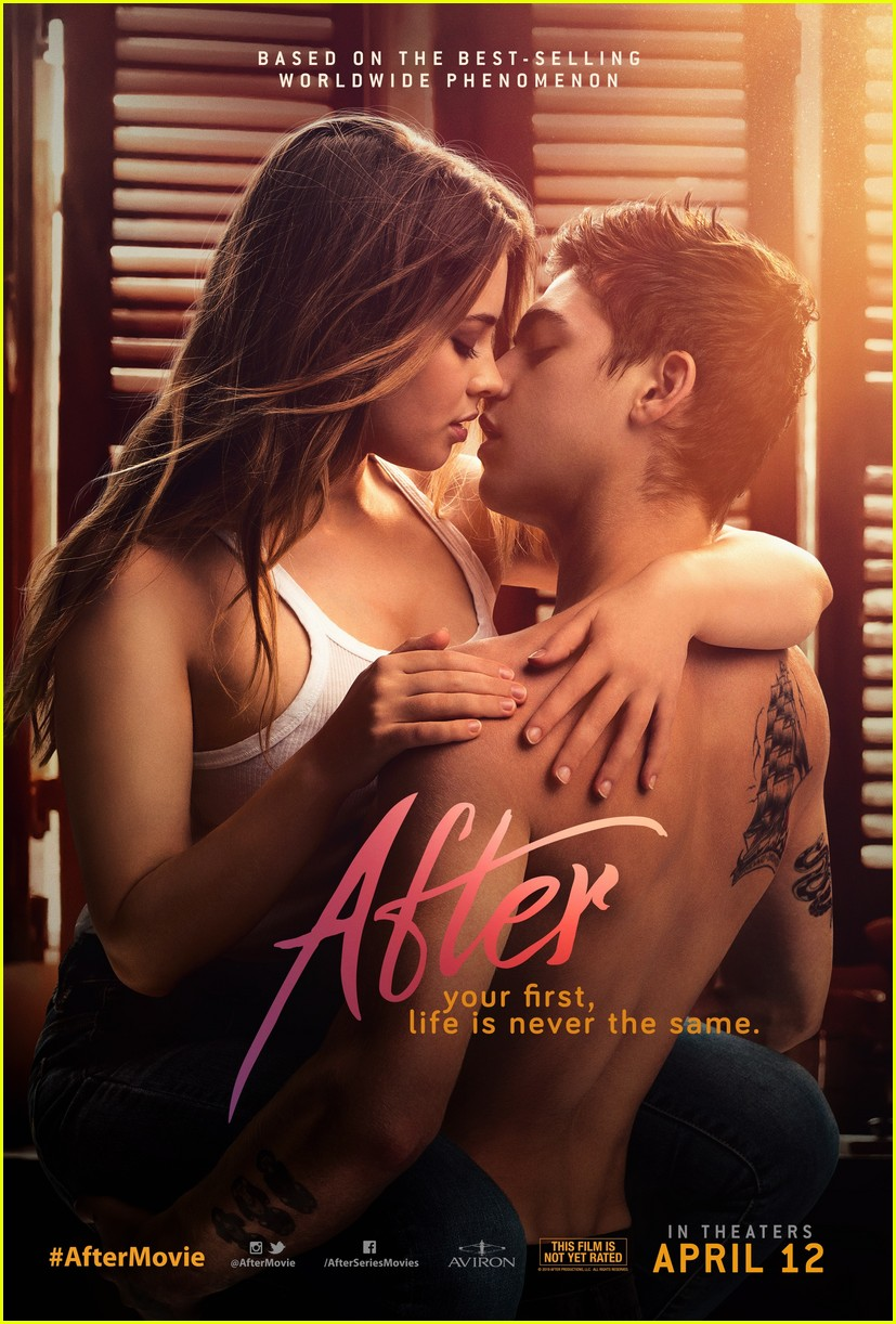 after trailer poster debuts 024239058