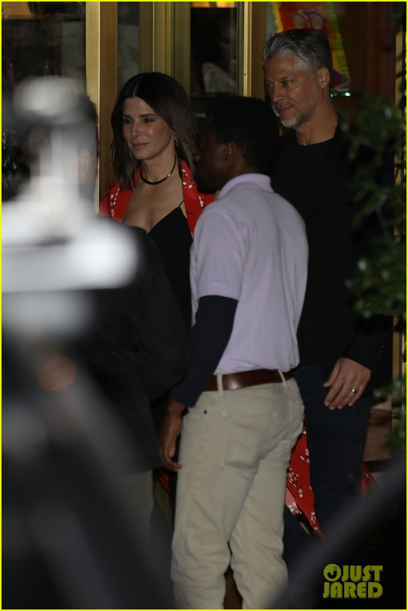 jennifer aniston 50th birthday party every celeb 044235180