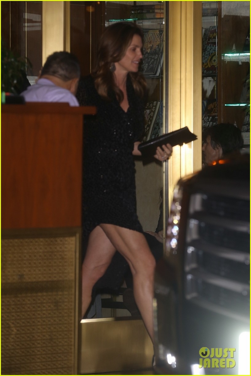 jennifer aniston 50th birthday party every celeb 574235233