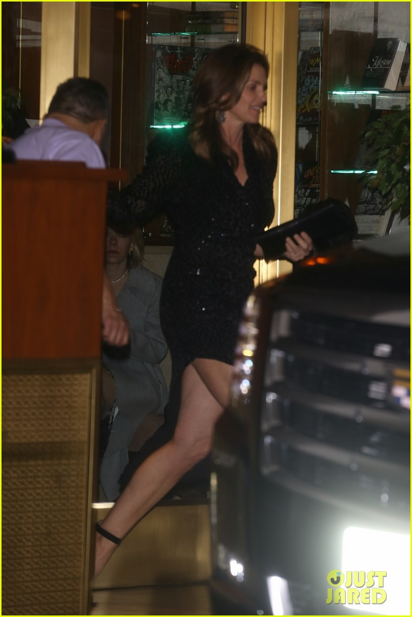 jennifer aniston 50th birthday party every celeb 584235234