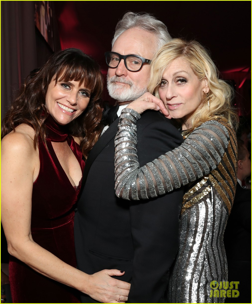 patricia arquette diane lane judith light oscar party 014247063