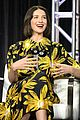 caitriona balfe at tca tour 04