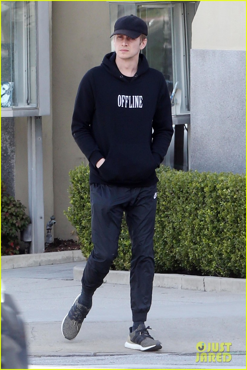 rachel bilson and hayden christensen reunite in los angeles 024249000