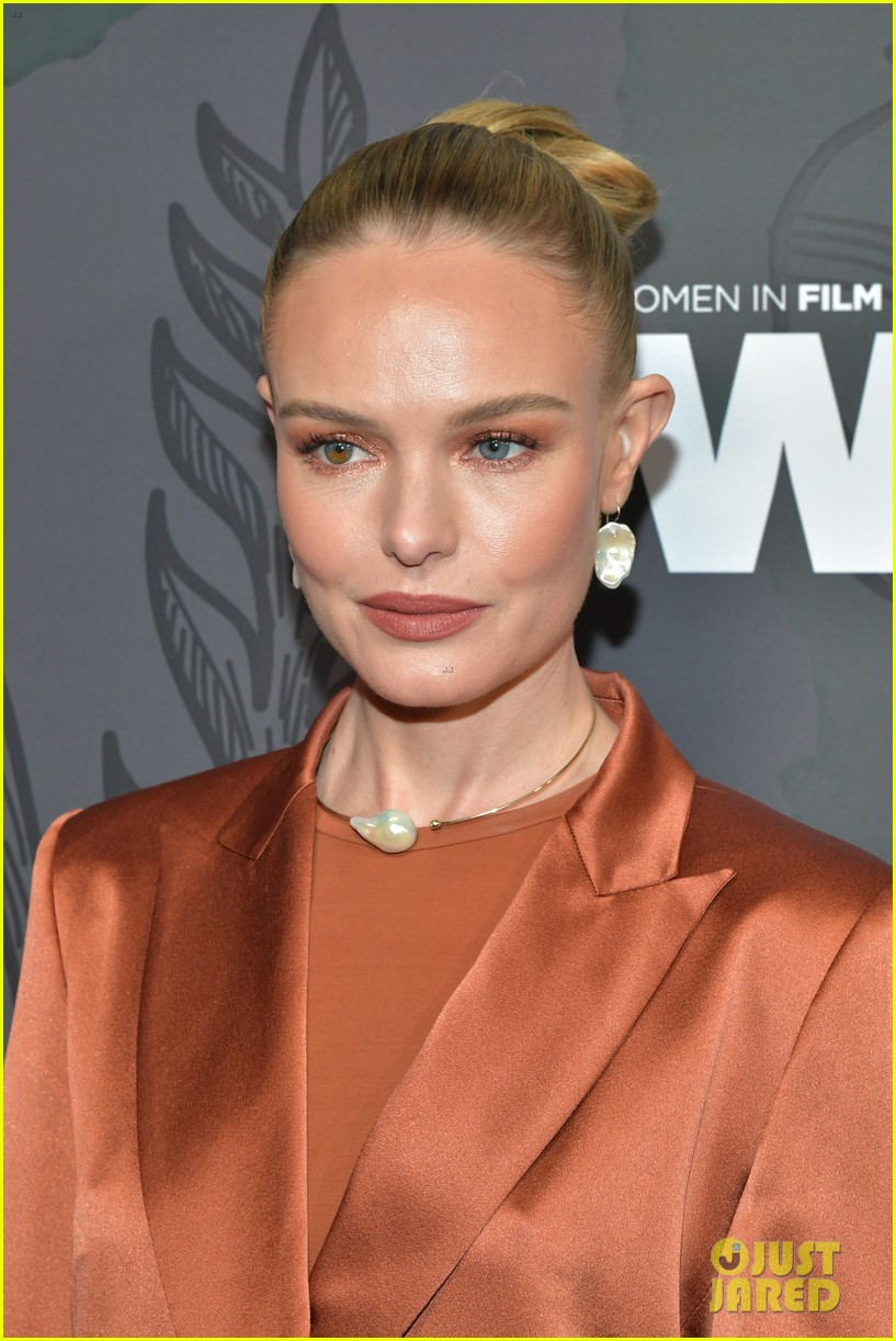 kate bosworth jaime king women in film oscar party 134243446