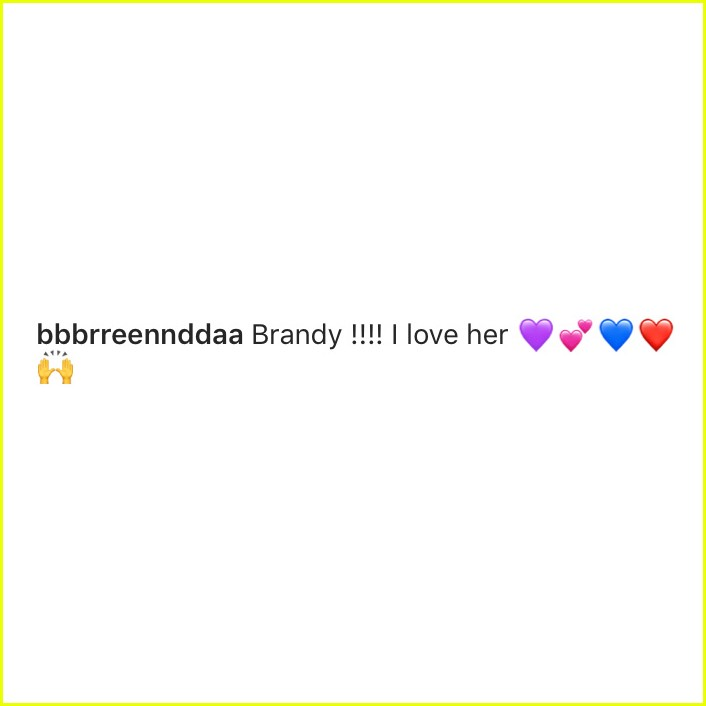 gabrielle union responds instagram user confusing her for brandy 01