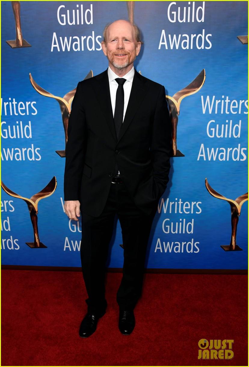 alison brie jamie lynn sigler jane lynch writers guild awards la 06