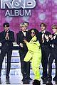 bts grammys present her rb album 02