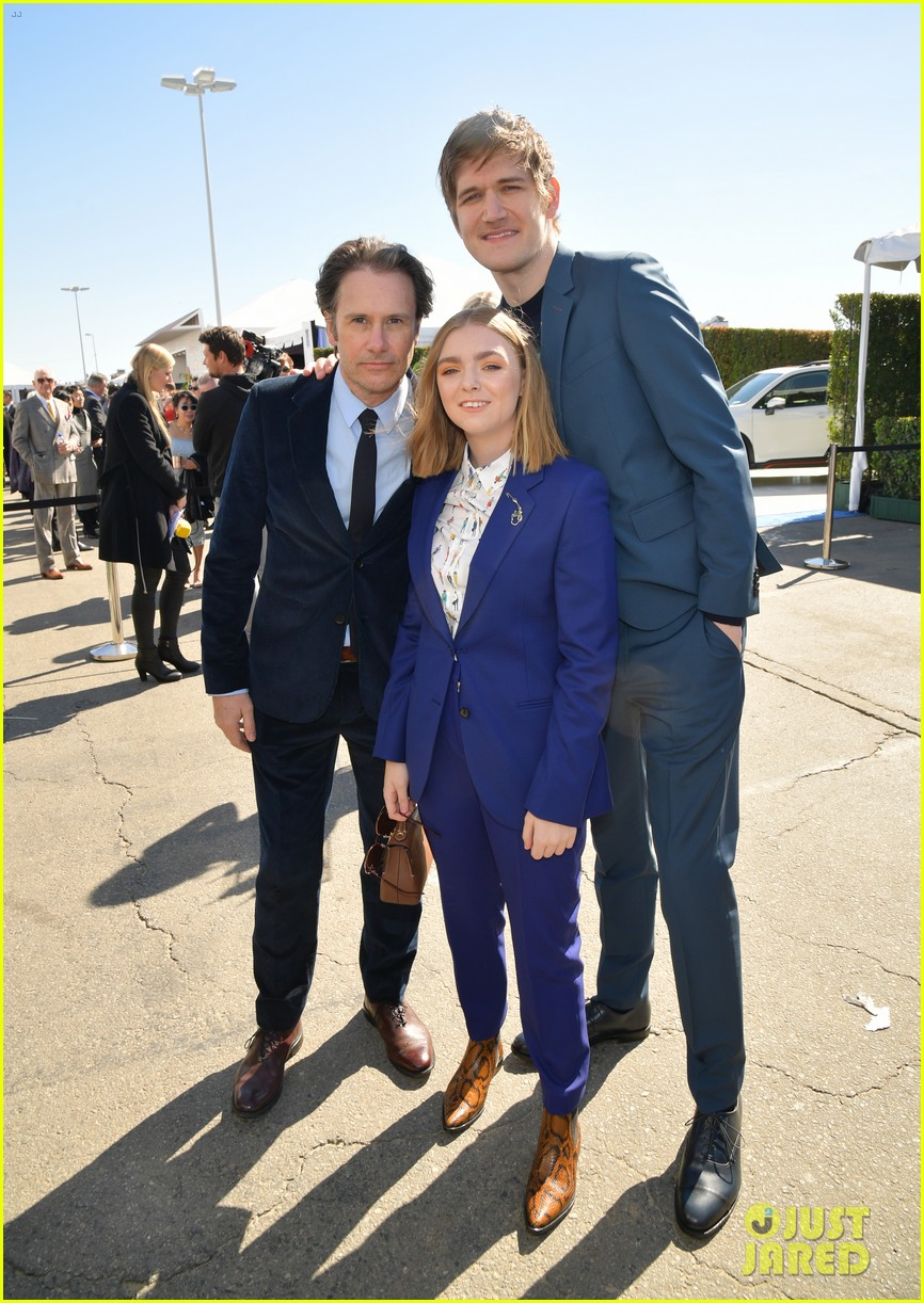 bo burnham elsie fisher spirit awards 2019 044243690