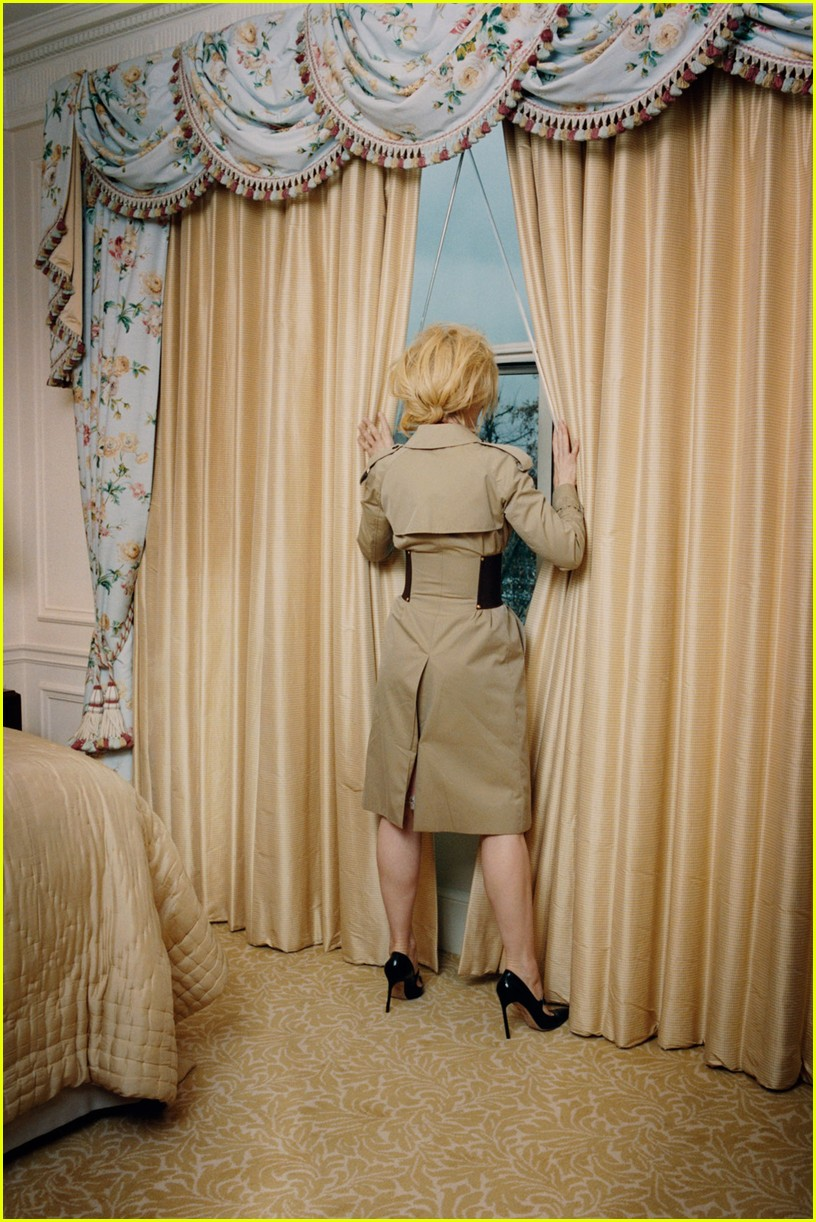 cate blanchett interview magazine 05