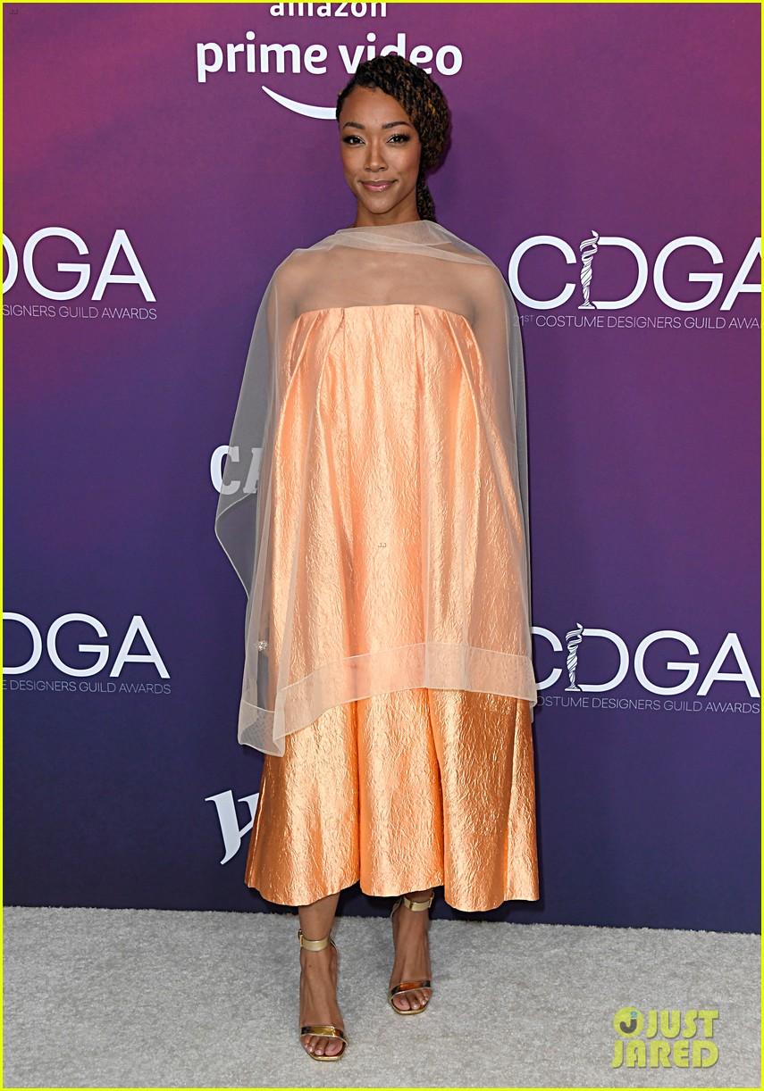 costume designers guild awards 2019 05