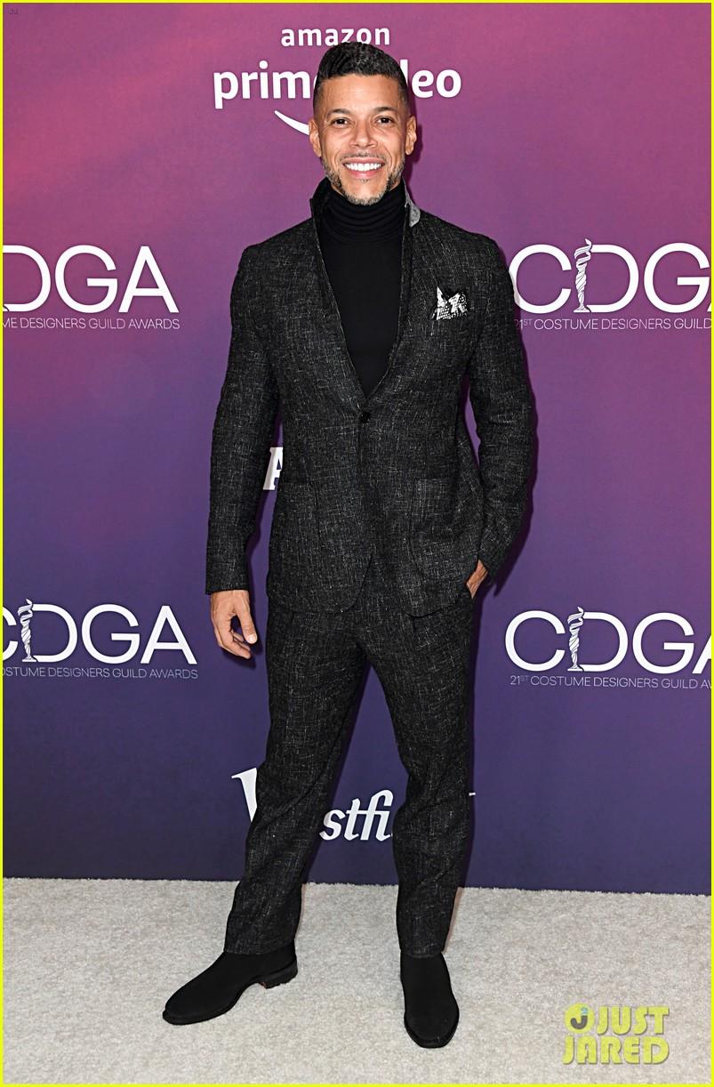 costume designers guild awards 2019 08