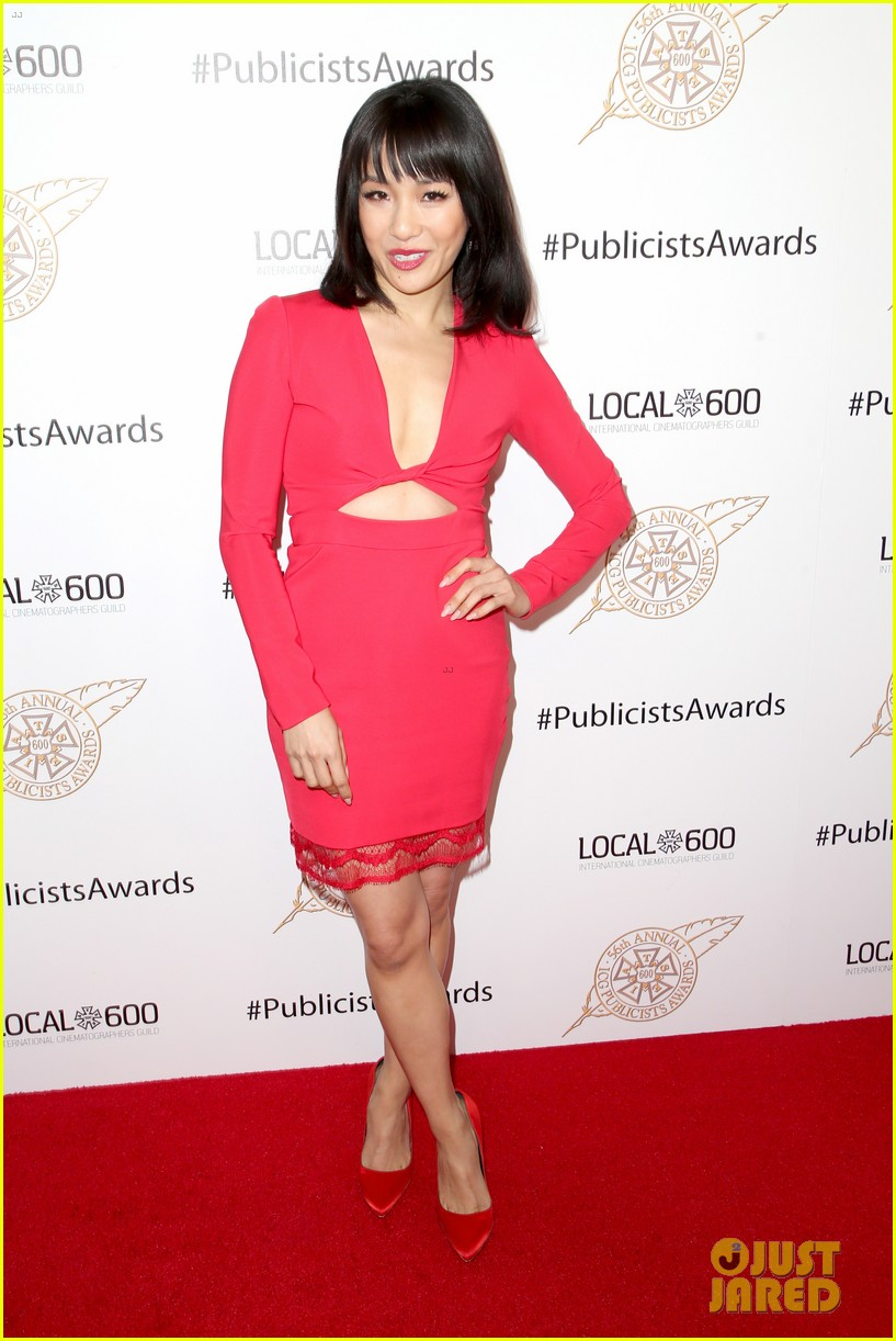 constance wu anna paquin cinematographers publicists awards 01