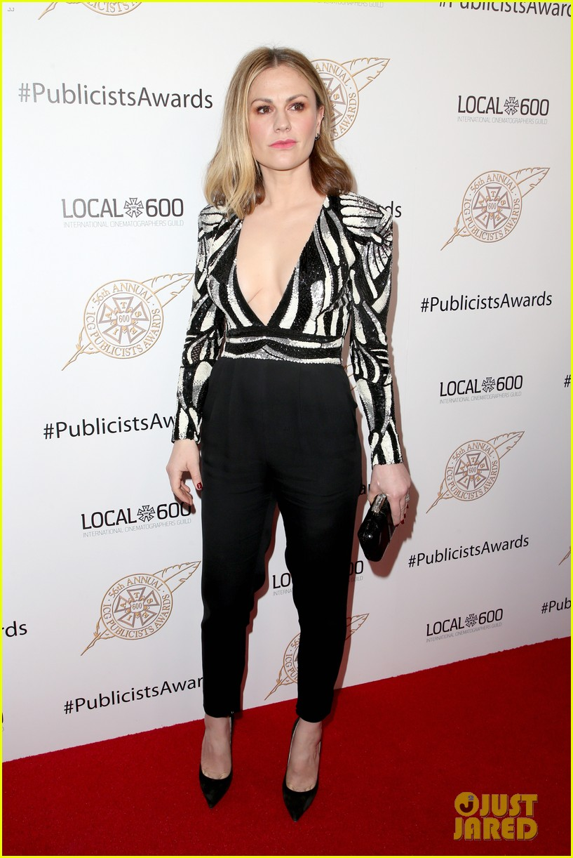 constance wu anna paquin cinematographers publicists awards 02