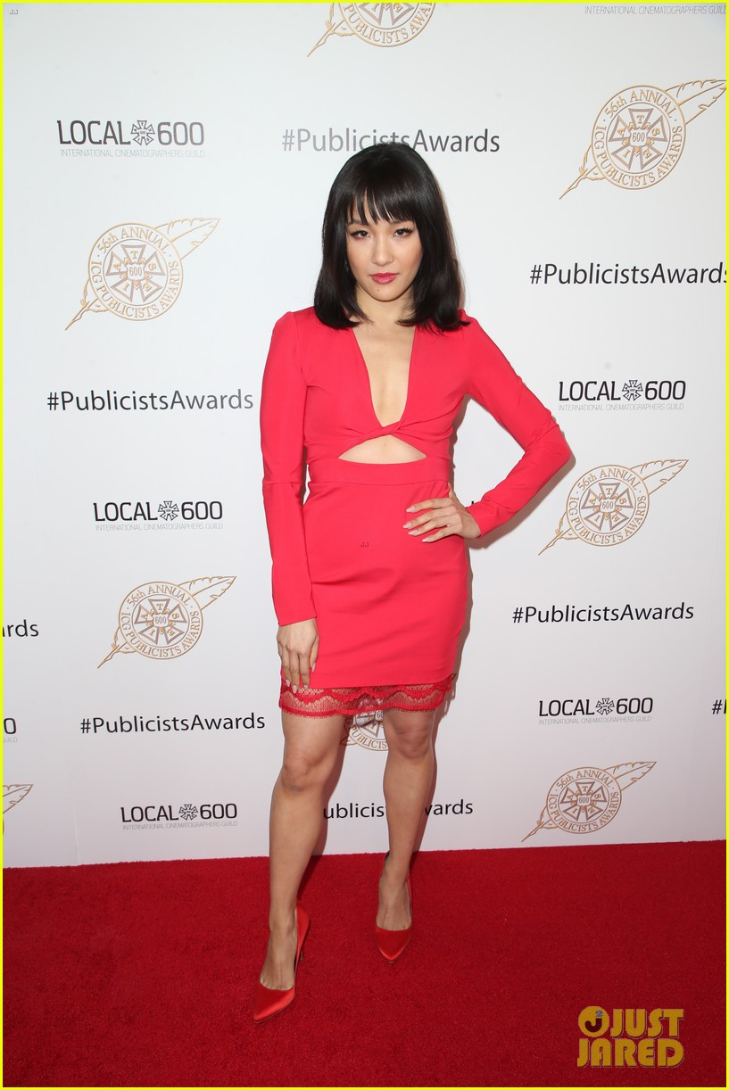constance wu anna paquin cinematographers publicists awards 09