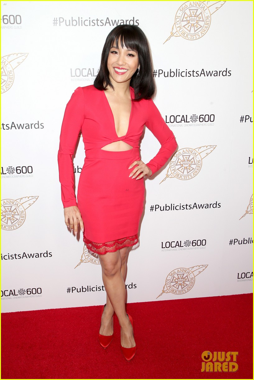 constance wu anna paquin cinematographers publicists awards 10