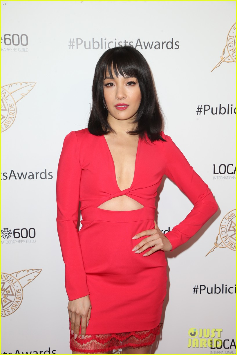 constance wu anna paquin cinematographers publicists awards 11