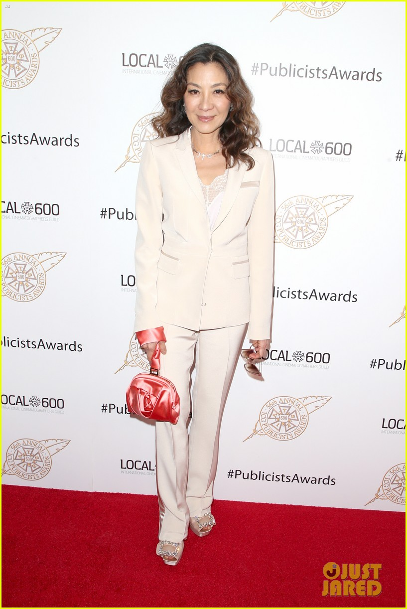 constance wu anna paquin cinematographers publicists awards 12