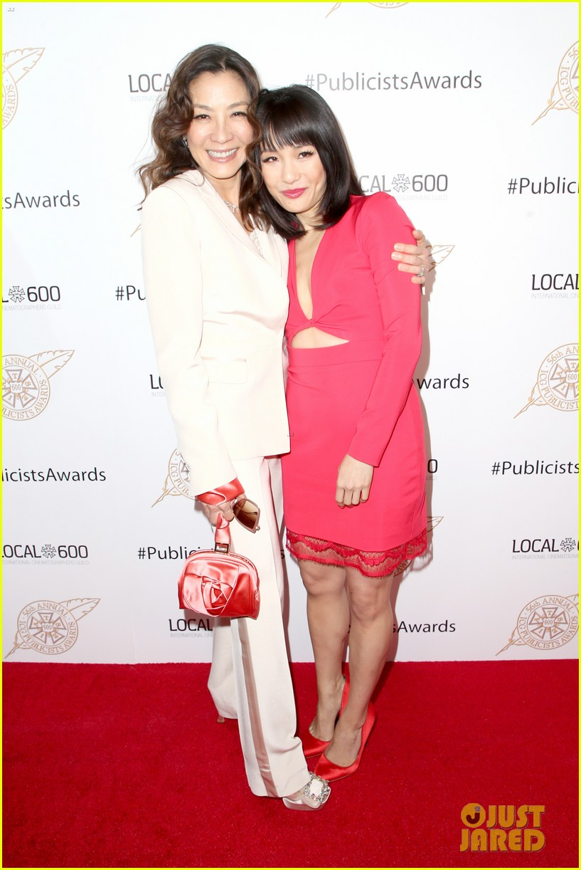 constance wu anna paquin cinematographers publicists awards 13