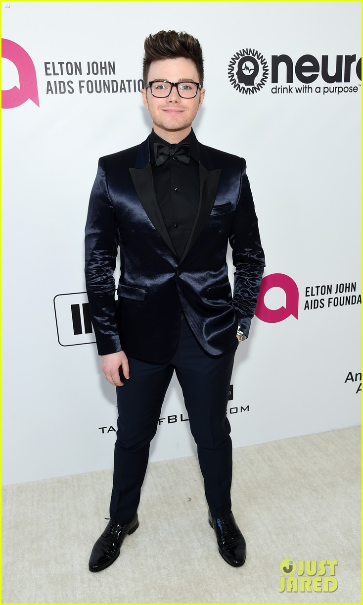 chace crawford colton haynes gus kenworthy oscars party 134247159
